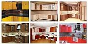 Кухні на замовлення, шафи купе на замовлення, меблі на замовлення Принцип роботи . Виклик дизайнера Київ