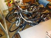Велосипед Городской (2 шт),Спарта (Не узкие колеса!!) (Цена ниже!!) доставка із м.Київ