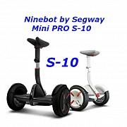 Гироскутер Ninebot by Segway Mini PRO S-10 Xioami мини сигвей Николаев