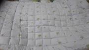 Качественное фабричное одеяло Алое вера доставка із м.Хмельницький