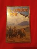 EL CONDOR PASA 1970 (инструменталка) доставка із м.Вінниця