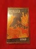 """METALLICA """"LOAD"""" 1996 доставка із м.Вінниця"""