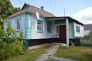 продаж будинку с. Яблунівка Біла Церква