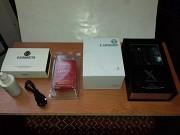 Электро-сигарета-сигара, ЗАПЧАСТИ, комплектующие доставка із м.Київ