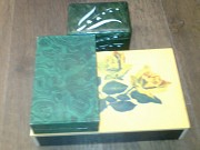 Шкатулки-коробочки СССр (Бесплатная Доставка) доставка із м.Київ