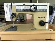 Продается швейная машина VЄRITAS доставка із м.Чернівці