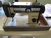 Продается швейная машина VЄRITAS 8014/43 доставка із м.Чернівці