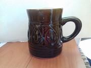 Большая пивная кружка, чашка доставка із м.Київ