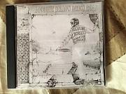 CD Elton John – Goodbye Yellow Brick Road*1973*UK**4XSPEED*LOSSLES*MINT*-25 грн. доставка із м.Славута