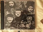 CD Stealers Wheel – Stealers Wheel*1972*UK**4XSPEED*LOSSLES*MINT*-25 грн. доставка із м.Славута