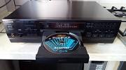 CD Плеер Panasonic Sl-Ps840 Дніпро