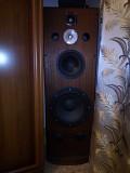 Продам акустику на динамиках Beyma Дніпро