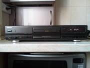 Продам сд проигрыватель TECHNICS SL-PG 490 Дніпро