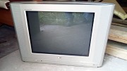 Телевизор LG RT-21FB20RQ Дніпро