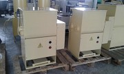 Тестомесильная машина для крутого теста МТ-40 (тестомес) у/с доставка із м.Сміла