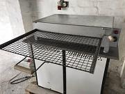 Печь для выпечки лаваша настольная ПЛН-1 (на один лаваш) доставка із м.Сміла