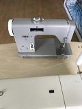 Швейная машина на запчасти Pfaff 92 класс доставка із м.Чернівці
