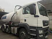 Вывоз и утилизация бытовых и промышленных стоков Дніпро