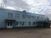 Продам склады ! Київ