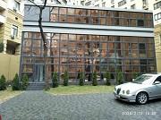 Продам офисное здание! Київ