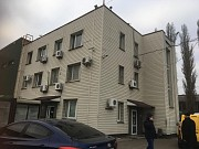 Продам офисно складской комплекс! Київ