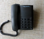 Стационарный телефон Alpari доставка із м.Вінниця