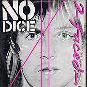 Виниловая пластинка No Dice доставка из г.Винница