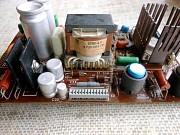 Блок питания импульсный с платой фильтра доставка із м.Вінниця