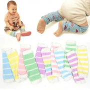 Детские грелки для ног(baby warmers beby legs) доставка із м.Миколаїв