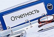 Медок, M.E.Doc, СОТА, Зарплата, Акциз та ТТН, ЕЦП Могилів-Подільський