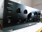 Akai AM-69 Кам'янське