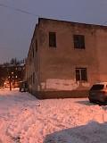 Продам участок под высотную застройку Печерск! Київ
