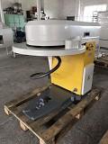 Тестомесильная машина (у/с) Л4-ХТВ (без дежи) доставка из г.Смела