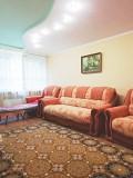 Продам 1 кім. квартиру в селі Світлогірське, Кобеляцького району Дніпро