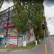 ПРОДАМ ПРОИЗВОДСТВЕННЫЙ КОМПЛЕКС ОБОЛОНЬ!!! Київ