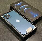 Apple iPhone 12 Pro 128GB = 500euro, iPhone 12 Pro Max 128GB = 550euro,Sony PlayStation PS5 Console доставка із м.Київ