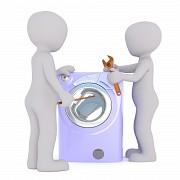Ремонт стиральных машин Черкаси