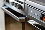 Ремонт посудомоечной машины Черкаси