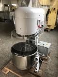 Миксер планетарный Л4-ШВМ на 30 литров доставка із м.Сміла
