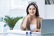 Курси бухгалтерів: Бухгалтерія ФОП (BAS, 1С:Підприємство) Запоріжжя