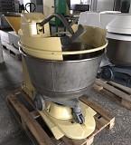Тестомесильная машина (тестомес) ТММ-1М доставка із м.Сміла