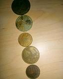Монеты СССР годов 1961,1989,1987,1985,1961,1990,1982,1981;копейки доставка із м.Запоріжжя