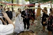 Ді джей на весілля, корпоративну вечірку. Тамада Фастів