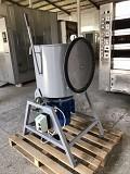 Измельчитель катализатора цепной ПЦ-100 доставка із м.Сміла