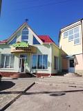 Продам действующий бизнес в Лисичанске Лисичанськ