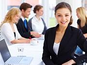 Сертифіковані курси BAS: Комплексне управління підприємством (BAS КУП) Запоріжжя