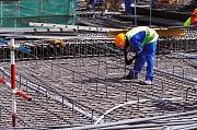 Требуются бетонщики с опытом Київ
