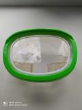 Подводная маска для плавания (ныряния) доставка із м.Хорошів
