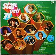 Виниловая пластинка – Star-Treff 71 доставка із м.Вінниця