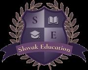 Організація поступлень в Словакію від а до я Ужгород